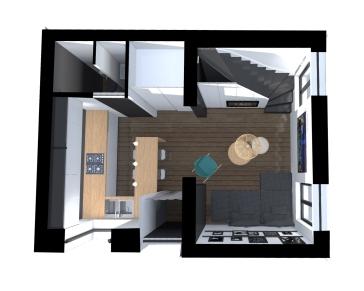 facade_renovation_salon_maison_bondue-nord-59-lille_L&Dinterieur_architecte_agence-architecture-interieur_louise-delabre-16-03