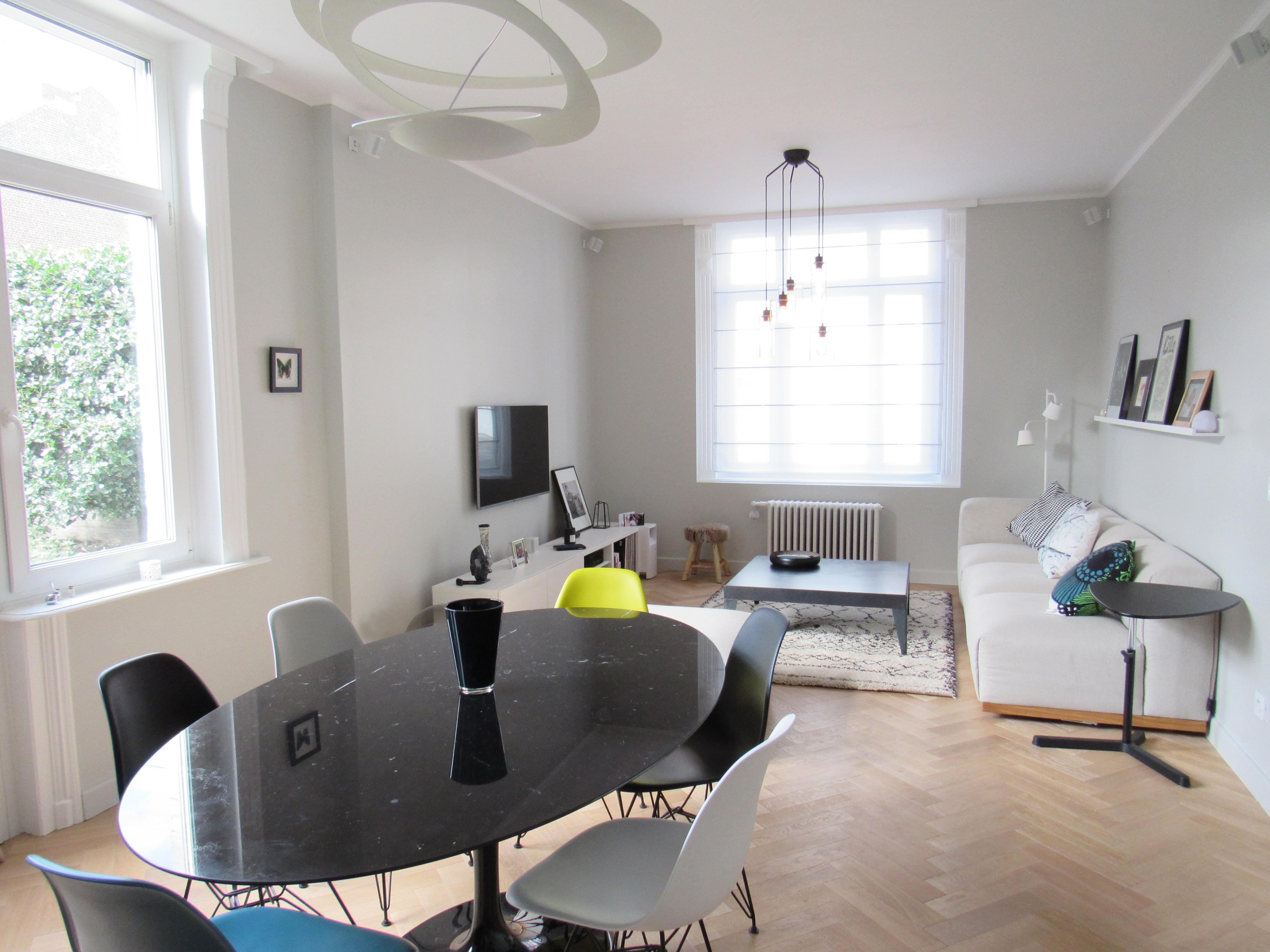 ldinterieur s jour salon salle architecte int rieur lambersart 5 l d int rieur. Black Bedroom Furniture Sets. Home Design Ideas