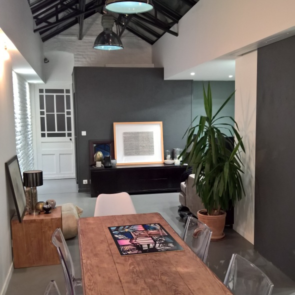 l d int rieur louise delabre agence d 39 architecture d 39 int rieur ldinterieur 59 62 nord. Black Bedroom Furniture Sets. Home Design Ideas