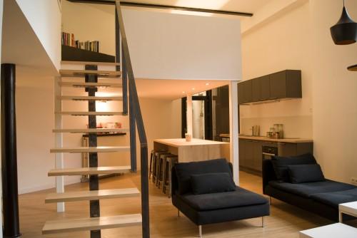 presse l d int rieur. Black Bedroom Furniture Sets. Home Design Ideas