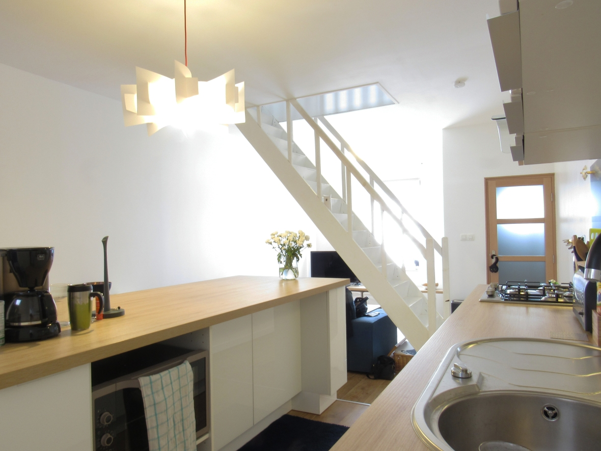 oskab lille top magasin de meuble de salle de bain avec. Black Bedroom Furniture Sets. Home Design Ideas