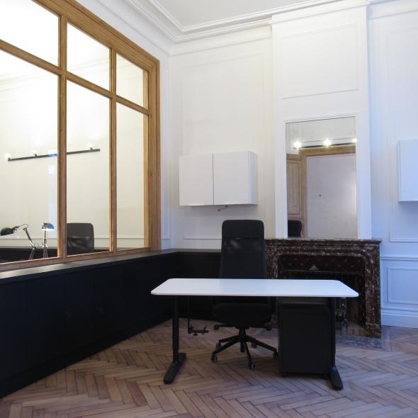 L&D Intérieur – Louise Delabre – Agence d\'Architecture d\'Intérieur ...